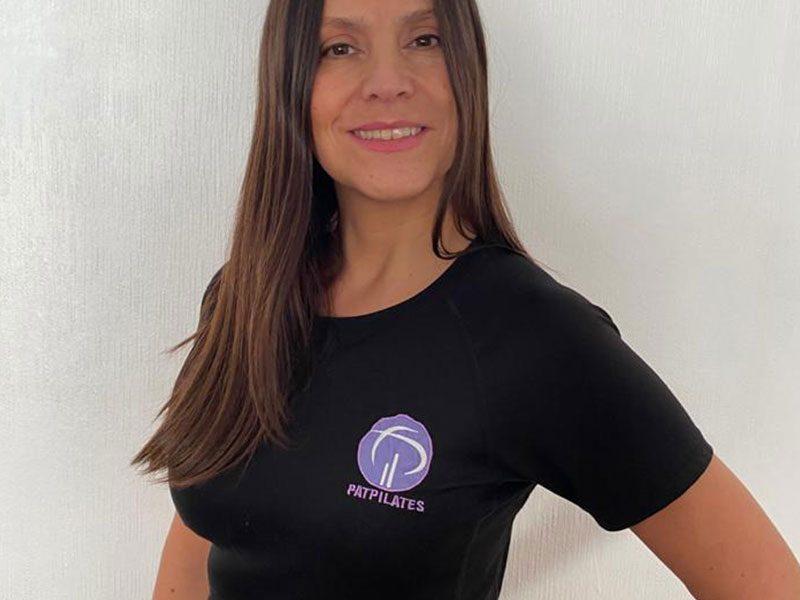 Carmen Elizalde