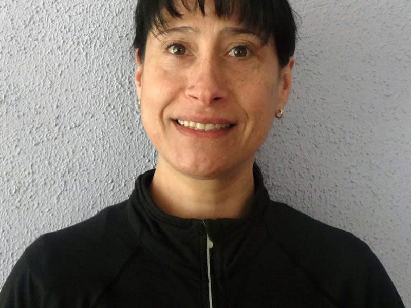 Veronica de Rodt