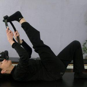 Pilates ilimitado